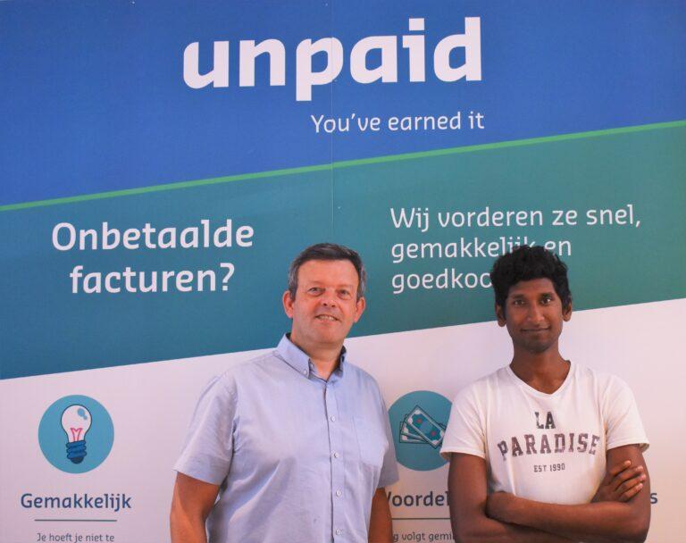 unpaid