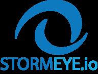 Stormeye
