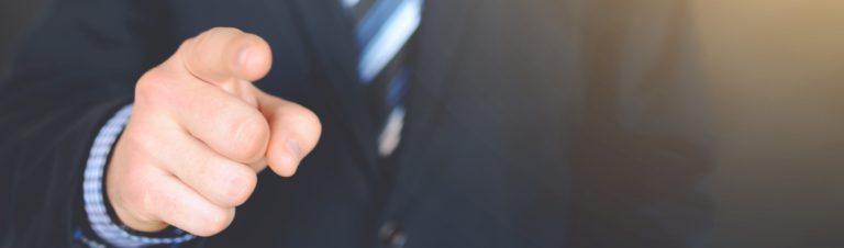 UBO-registratie verplicht eigenaars vennootschappen om zich te registreren 3