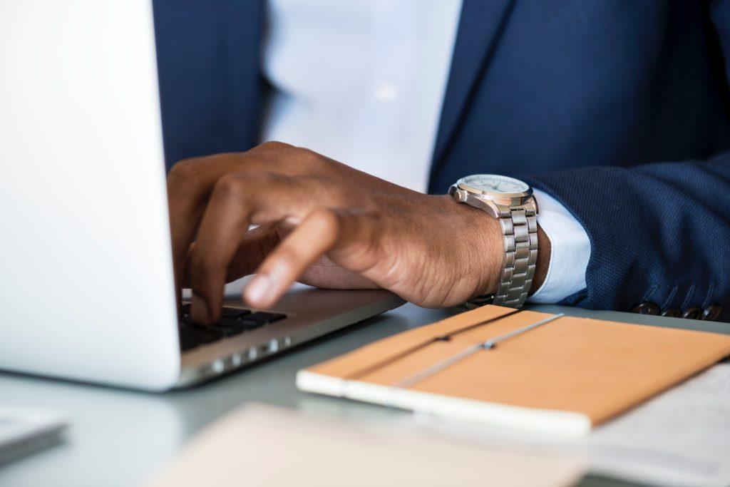 verplichte registratie in het UBO-register voor elke eigenaar van een vennootschap