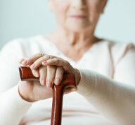 grootouders erven niet meer gegarandeerd vanaf 1 september