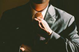 UBO-register verplicht eigenaars van vennootschappen om zich te registreren
