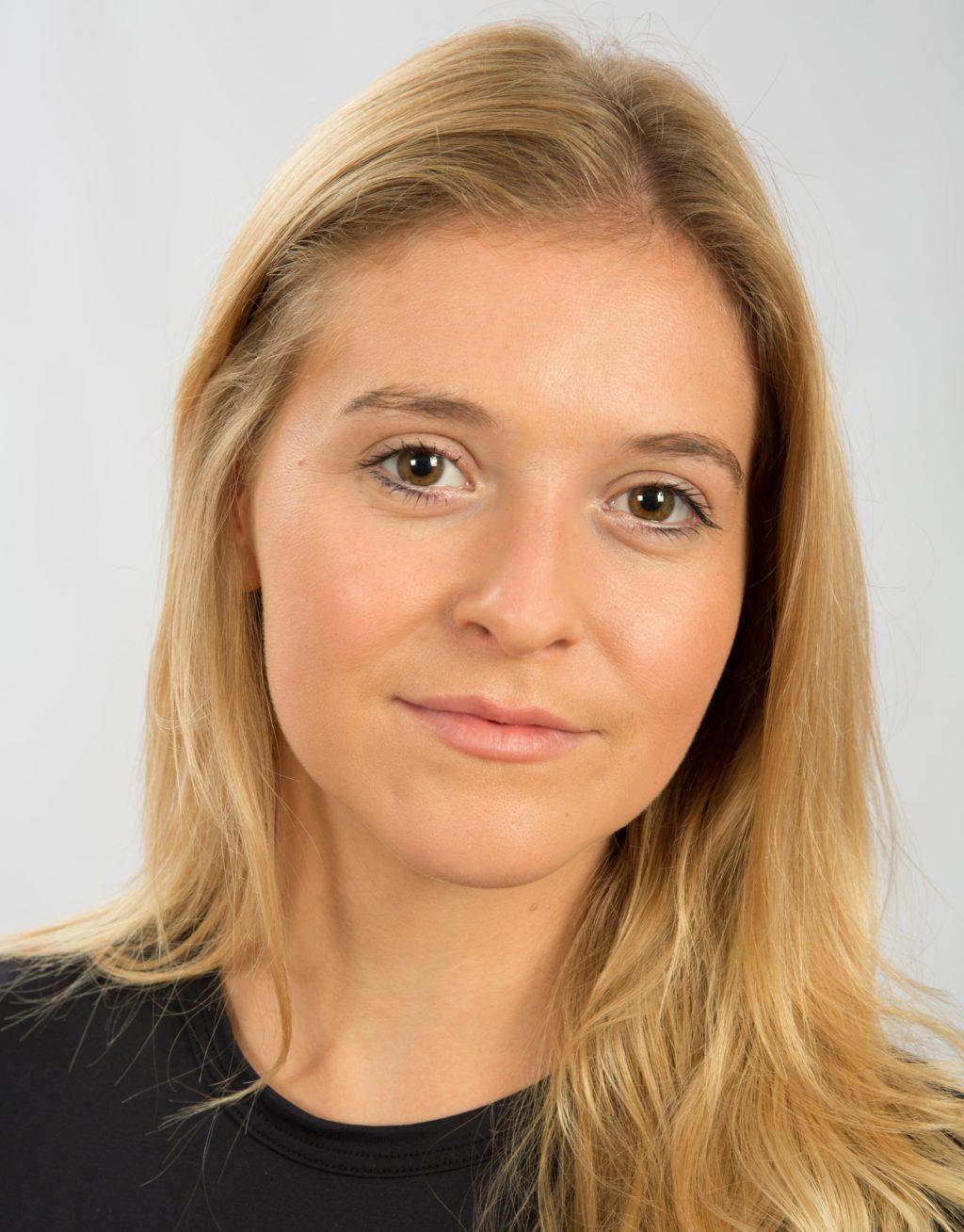 Meester Lise Vereecken