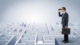 DGDM licht elke twee weken een ander aspect van het nieuw vennootschapsrecht nader toe