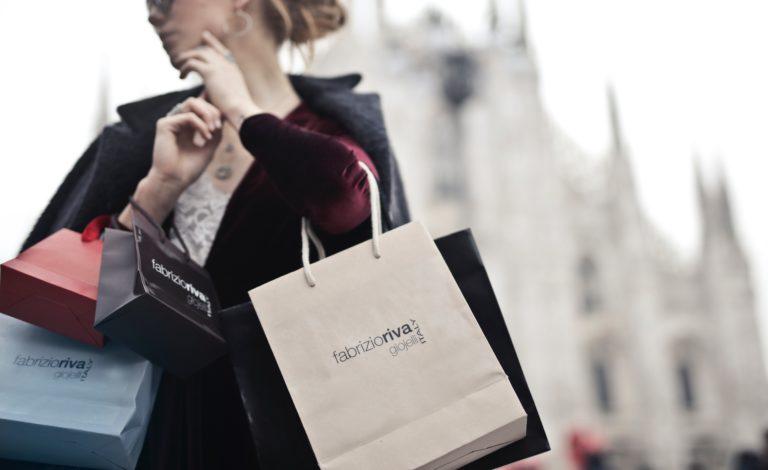 tips om van de Groote - De Man om verstanding te winkelen op Black Friday