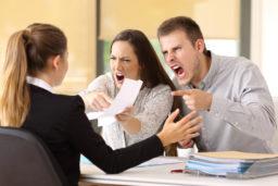 buitengewone kosten zorge nvoor discussies bij gescheiden ouders