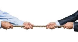 De geschillenregeling in het nieuw wetboek vennootschapsrecht
