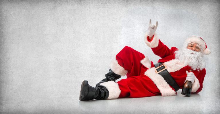 zo beleef je veilige feestdagen