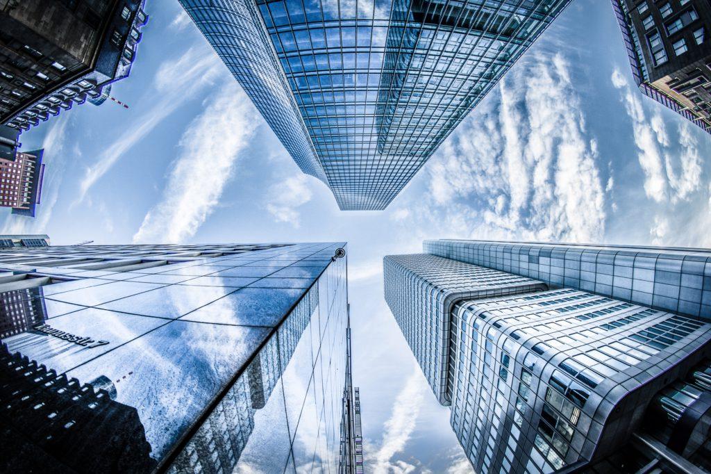 de maatschappelijke zetel van je bedrijf: wat verandert er in het nieuw wetboek van vennootschappen en verenigingen?
