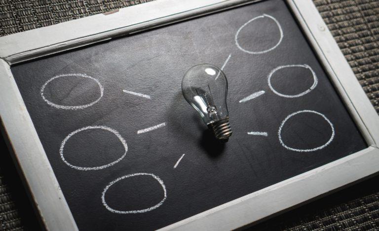 vennootschap oprichten nieuw wetboek: wat verandert er?