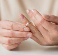5 redenen om te kiezen voor een echtscheiding onderlinge toestemming