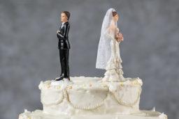 Kan je binnenkort je burgerlijke staat wijzigen van gescheiden naar ongehuwd?