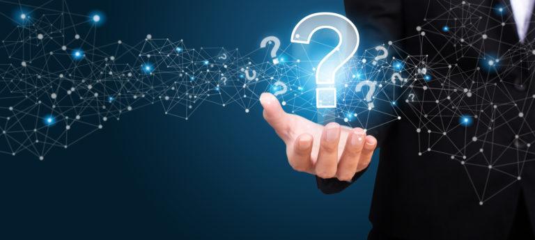 Welke vennootschapsvormen blijven bestaan in het nieuwe vennootschapsrecht?