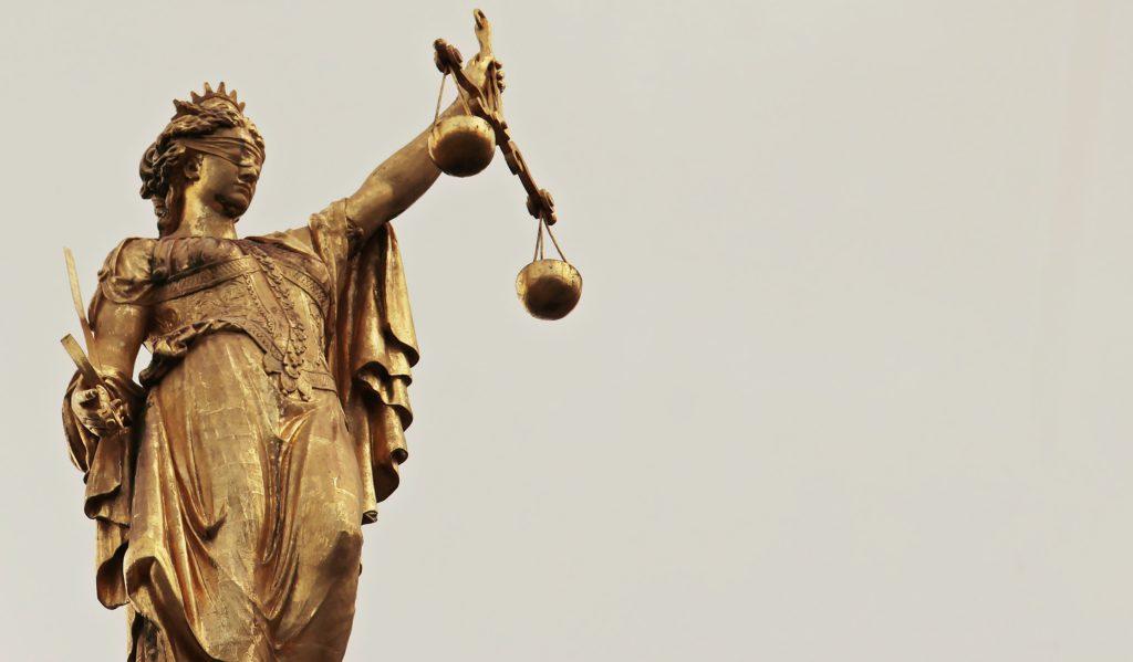 algemene voorwaarden Ryanair onwettig volgens Hof van Cassatie