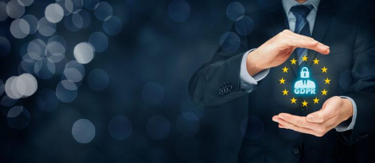 De gegevensbeschermingsautoriteit is klaar om maatregelen te treffen tegen bedrijven die niet GDPR compliant zijn
