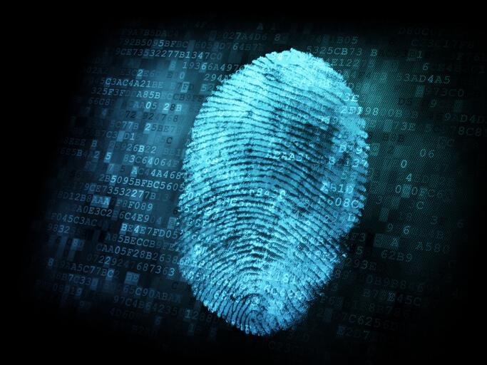De gegevensbeschermingsautoriteit is klaar om zijn tanden te laten zien