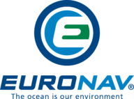Euronav en De Groote - De Man