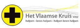 Het Vlaamse Kruis en De Groote - De Man