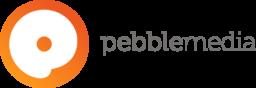 Pebble Media
