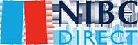 NIBC en De Groote - De Man