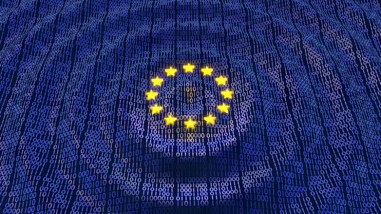 1 jaar GDPR; waar staat Belgie nu?