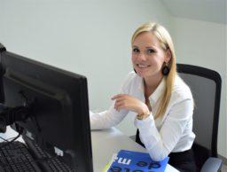 Sarah De Wit- advocaat Personen- en Familierecht DGDM