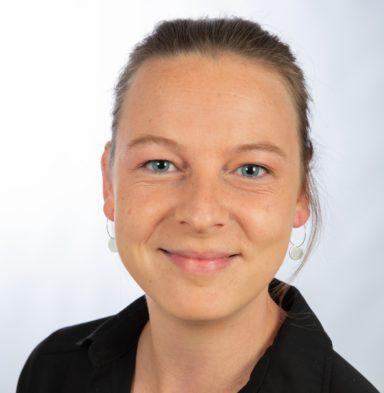 Katrijn Van den Brande