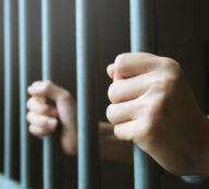 Moet je bij een effectieve veroordeling ook echt naar de cel?