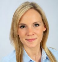 Sarah De Wit