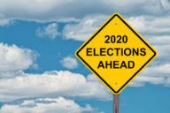 sociale verkiezingen 2020 pre electorale fase