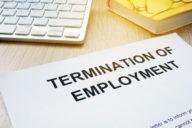 ontslag om dringende reden_wat je als werkgever moet weten
