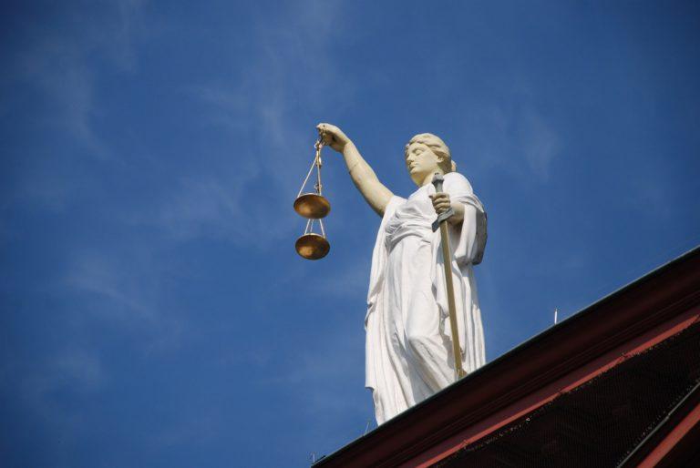 zwaar vonnis in zedenproces