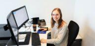 Josie Gijbels_nieuwe advocaat Familierecht DGDM header