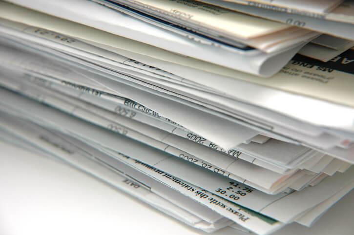 Betalingstermijn KMO beperkt tot 90 dagen vanaf eind april 2020