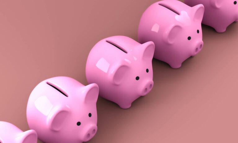 Mogelijkheden krediet en bedrijfslening tijdens de coronacrisis
