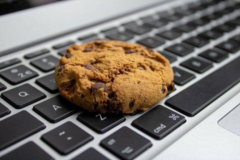 cookies op je website wat mag wel en niet van de GBA