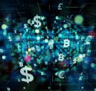 betrouwbaarheid cryptocurrencies: hoe zit het?