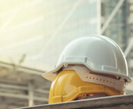 wetsvoorstel schadevergoeding aannemers overheidsopdrachten