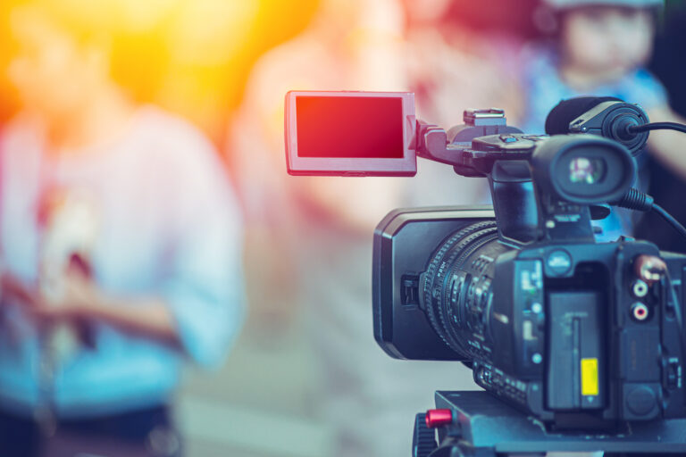 Media en Entertainment