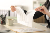 onrechtmatige bedingen in B2B contracten
