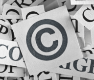 Favourable tax regime for copyrights transfer or license