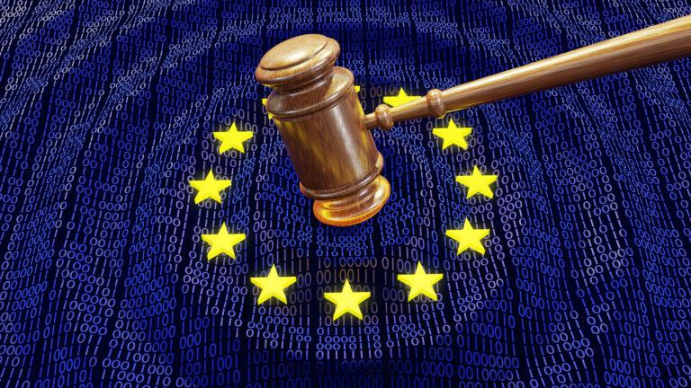Overzicht beslissing GBA en gdpr boetes sinds 2020
