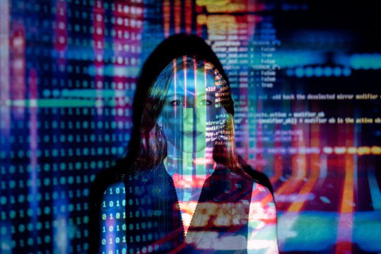 Data, Tech & Entertainment expertise
