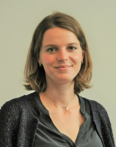 Manon Vanderhaeghe